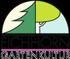 Gartengestaltung h eichhorn gmbh co kg for Gartengestaltung 1230 wien