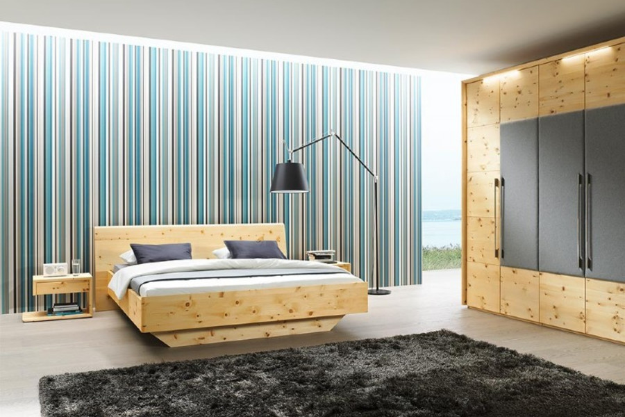 wohnhaus grill ronacher m bel aus zirbenholz. Black Bedroom Furniture Sets. Home Design Ideas
