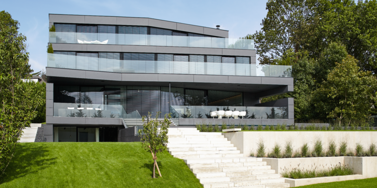 Magazin Kostenloser Bauwohnservice Exclusive Bauen