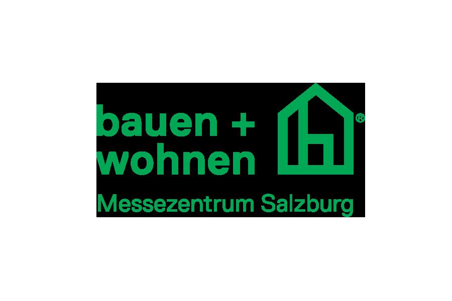 Messe Salzburg 2021