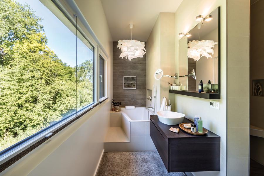haus ausbauen kosten free haus mit with haus ausbauen kosten amazing baukosten elegant anbau. Black Bedroom Furniture Sets. Home Design Ideas