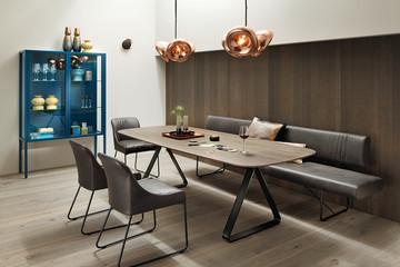 Alois sammer innenarchitektur schauraum for Innenarchitektur firmen