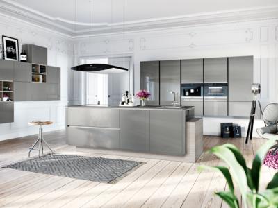 Rezept der woche exclusive bauen wohnen for Küchenfirmen